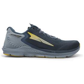 Altra Torin 5 Running Shoes Men, blauw